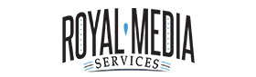 Royal Media Ltd.